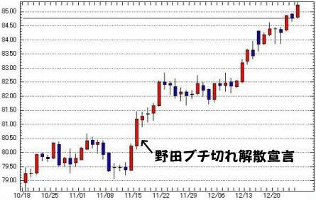 enyasu-from-noda-buchikire-.jpg