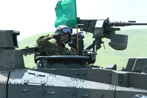 JSDF-is-our-side-a1.jpg