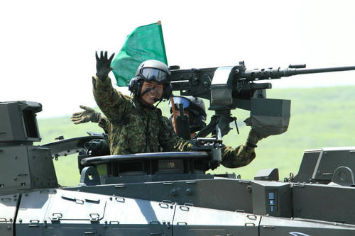 JSDF-is-our-side-a2.jpg