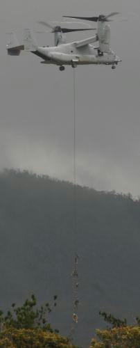 osprey-drill.jpg