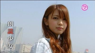 宮田聡子の画像 p1_20