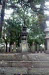 kouriyama3.JPG