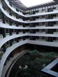 プーケット ミレニアムリゾートホテル