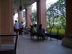 millennium resort patong phuket ミレニアムリゾートパトン