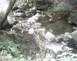音水渓谷1