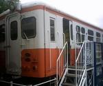 鉄道博物館・機関車1