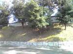 赤穂城跡2