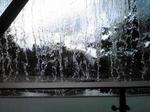 鳥取花回廊の滝