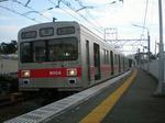 9004F(9104F)