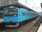 ケヨ54+K4