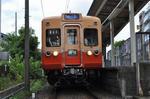 阪神武庫川線?