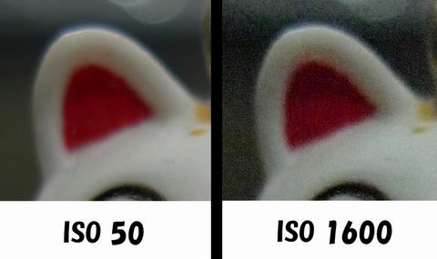 868b6b3c.jpg
