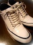 +6cmUPのモテ靴から始まったメンズファッション革命!バルトロ