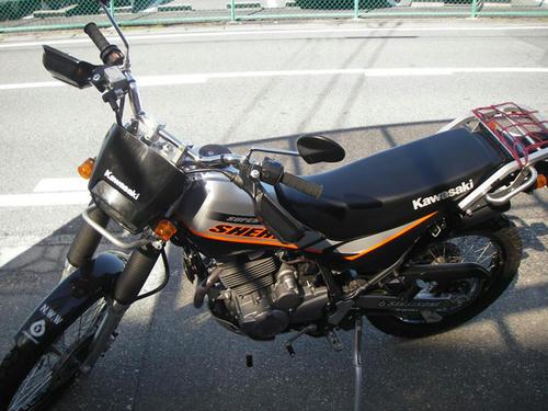 IMGP3089.JPG