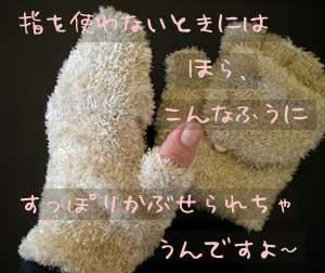 tebukuro4.jpg