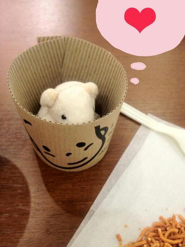 fujiko_babystar2.jpg