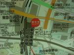 CIMG5461.JPG