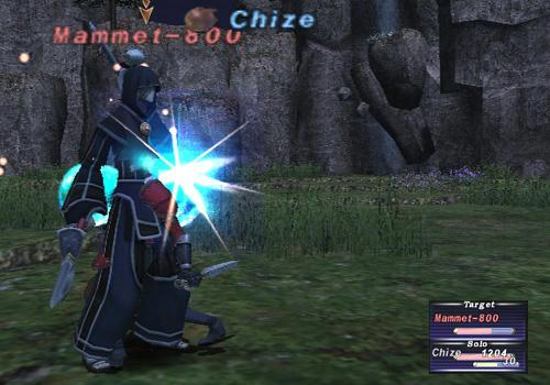 20080627-02.jpg