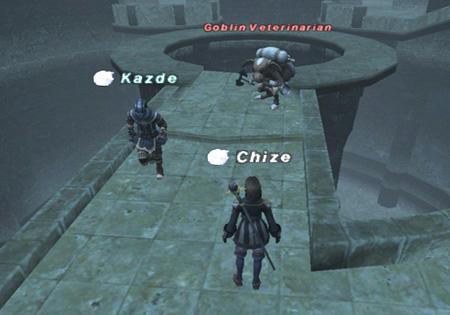 20081210-2.jpg