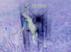 20090603-04.jpg