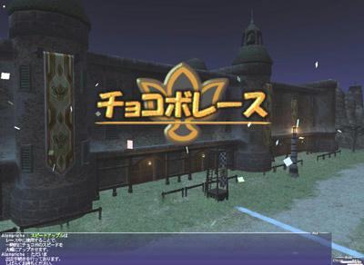20051118-04.jpg