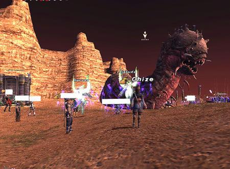 20101027-02.jpg