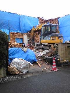 2011-12-02-2.jpg