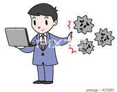 スパイウェア対策・フィッシング対策・ウィルスチェック・ウイルススキャン