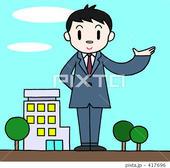 CSR・企業の社会的責任・経営理念・経営方針