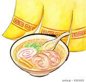 ラーメン・中華そば・チャーシュー麺・支那そば