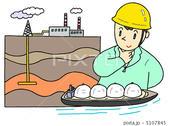 シェールガス・シェールガス採掘・非在来型天然ガス資源