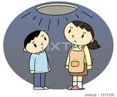 停電・消灯・電力不足・電力供給一時停止