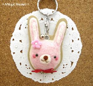 key_rabbit1.jpg