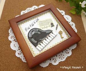 shippou_piano_mini1.jpg