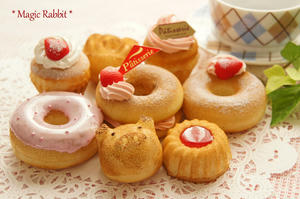 doughnut_mini_strawberry1.jpg