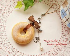 doughnut_strap_cha1.jpg