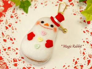 mato_case_snowman3.jpg