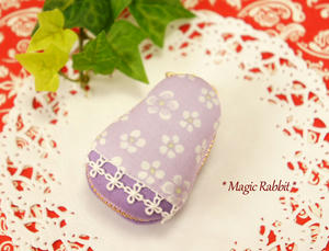 mato_case_purple2.jpg