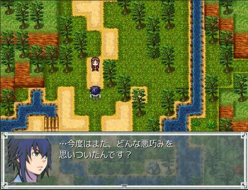 ayakashiki_sam_02.jpg