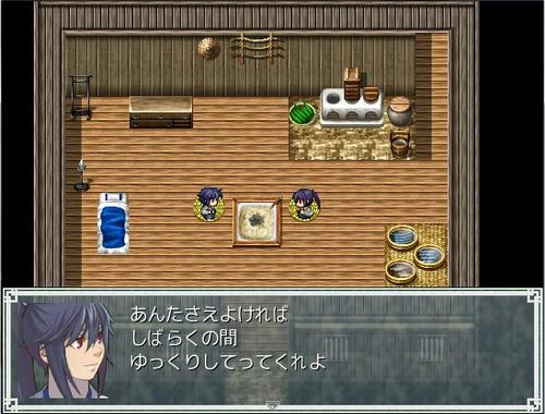 ayakashiki_sam_03.jpg