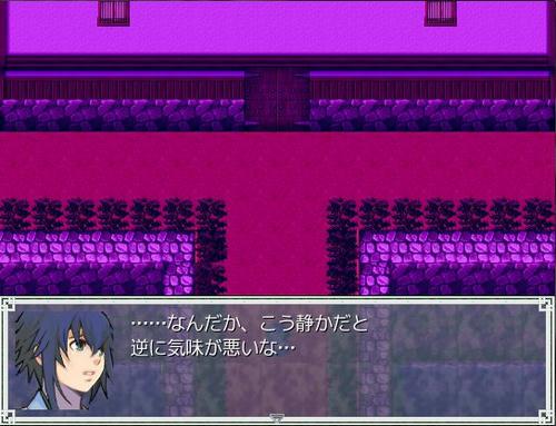 ayakashiki_sam_17.jpg