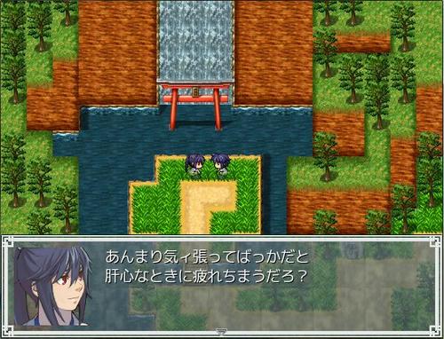 ayakashiki_sam_21.jpg