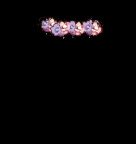 b3696b02.png