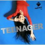 teenager.jpg