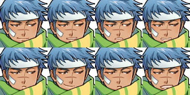 ebe7fe88.png