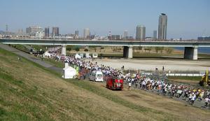 2009 荒川市民マラソン2.jpg
