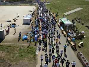 2009 荒川市民マラソン1.jpg