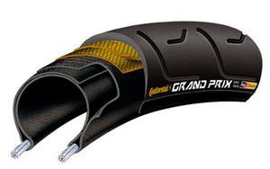 grandprix20-01s.jpg