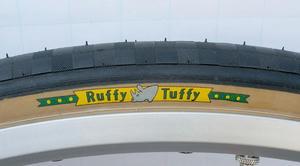 RUFFYTUFFY2.jpg