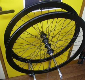 marco自転車タイヤショップ marco ...